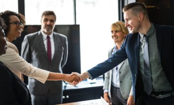 The Importance Of Using Interpersonal Skills At Events