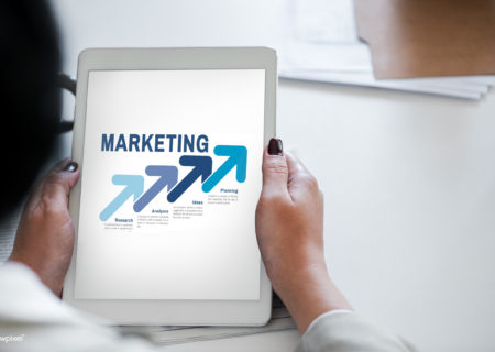 Critical Elements of a Solid Event Marketing Plan