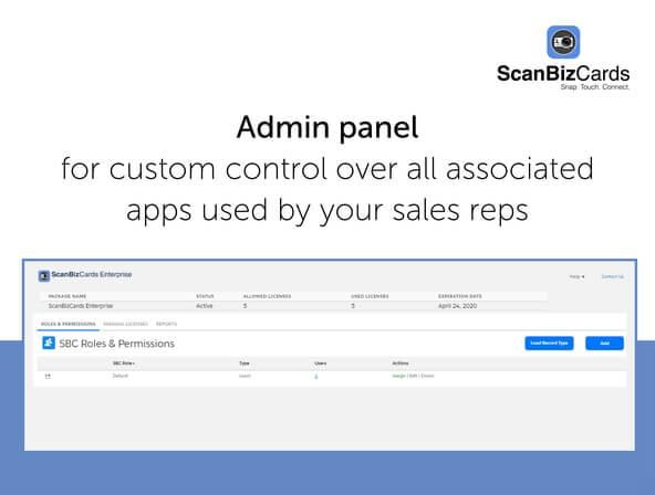 admin-panel.jpg